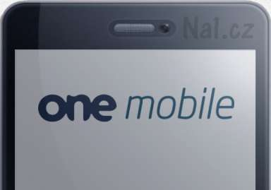 one mobile